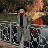 Yana Silaeva