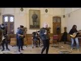 Элизиум - Космос (cover by ДоДесяти), 21.01.2017 прослушивание В наших глазах
