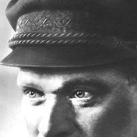 Андрей Моченов