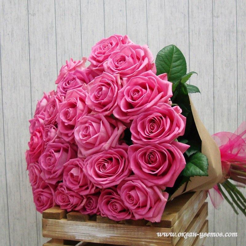 Доставка цветов воронеж в вк купить цветы в брагине
