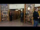 Олег Попов - Live