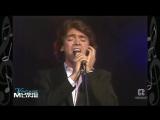 n 8- riccardo fogli in concerto -1982 - per amarti.