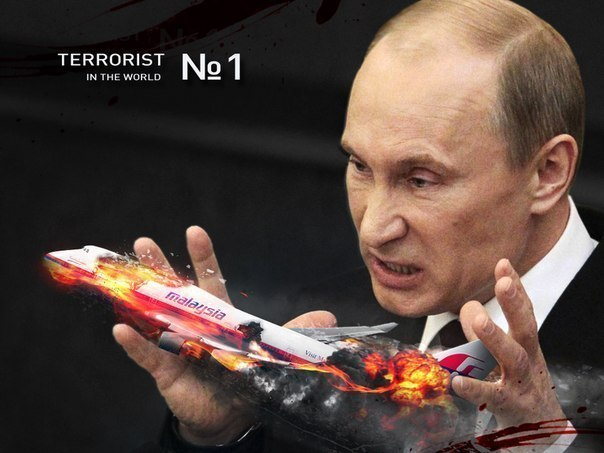 Оккупанты проведут учения по гражданской обороне в Крыму - Цензор.НЕТ 3551
