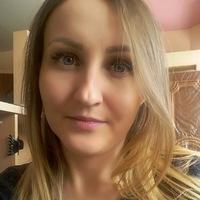 Наталья Обуховская