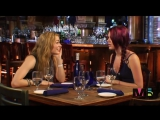 Joss Stone and Leann Rimes Live at Crossroads (2007)
