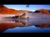 3 HOURS Relax Music BRAVEHEART Theme Instrumental Soundtrack Tribute - Chinese Flute + Piano -