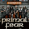 16.09 | PRIMAL FEAR | Aurora Concert Hall