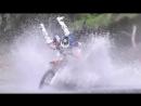 Мотокросс/приколы/TheMotocrossLife/2