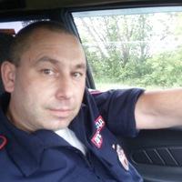 Игорь Семинев