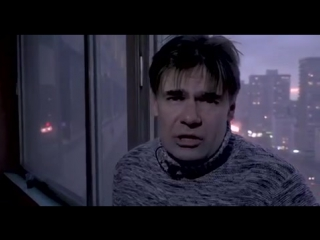 Милостью божьей / Антон Орехъ / Лицом к лицу