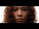 Limp Bizkit - Behind Blue Eyes (саундтрек к фильму Готика)