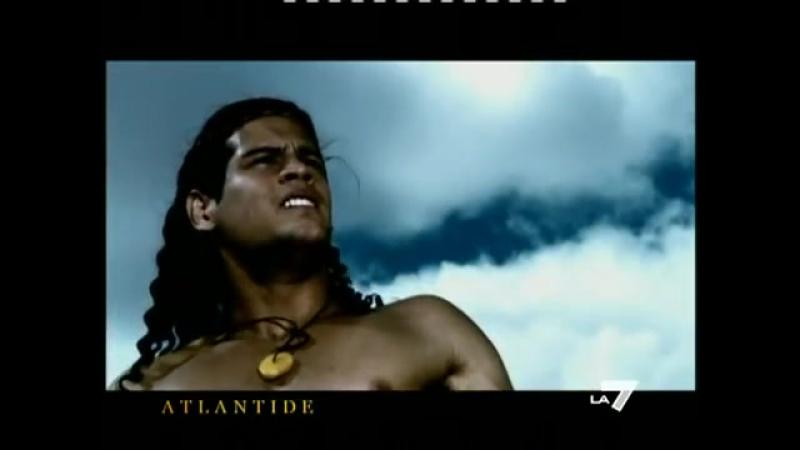 Doc iTA LA7 Atlantide Spartaco, luomo che sfidò Roma Antiche Olimpiadi 21 04 2009 XviD Mp3 Vcast by Romano