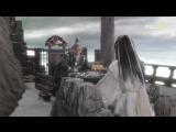 Аран и магистрат 13 серия 2012