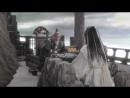 Аран и магистрат 13 серия (2012)
