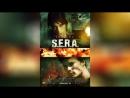Проект С Е Р А 2013 Project SERA