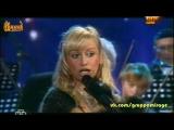 МИРАЖ (Наталия Гулькина и Маргарита Суханкина) -  Наступает ночь (Крутые 90-е 2009)