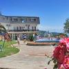 ВАТЕРЛОО отель в Лоо, Сочи
