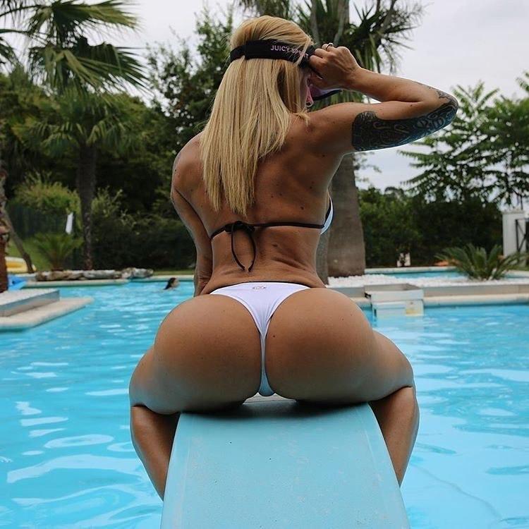 View Bbw sexolandia free hd porn