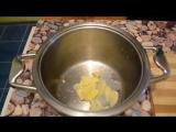 ИМБИРНЫЙ ЧАЙ | БОМБА ОТ ПРОСТУДЫ И ДЛЯ ПОХУДЕНИЯ | Как приготовить имбирный чай (рецепт)