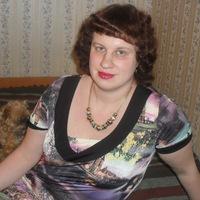 Елена Алексеевна