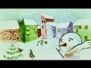 Заказать песочное шоу на праздник и день рождения Москва видео открытка