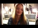 Интервью Саши Спилберг: как я снялась в фильме Взломать блогеров