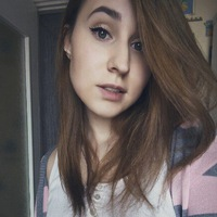 Жанна Дмуховская