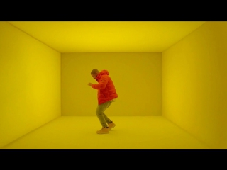 Drake - Hotline Bling.....and his name is///