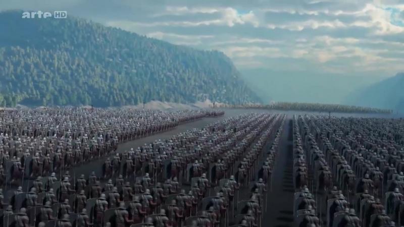 Нерон: в защиту тирана 1. Нерон и римляне