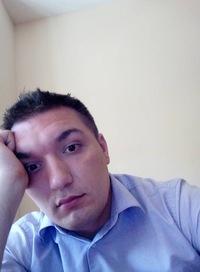 Ратмир Сейфудинов
