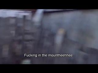 Лучшая российская короткометражка (6 sec)
