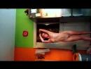 стриптиз женщины школьницы / девушки девочки малолетки модели голые порно секс эротика вирт