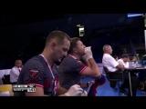 AIBA Hamburg 2017 Виталий Дунайцев (64кг) 1_8 final