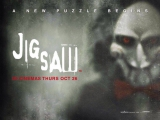 Пила 8 / Jigsaw (2017) Трейлер
