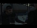 GTA 4 TLAD Прохождение миссия 6 Чопперы Либерти Сити