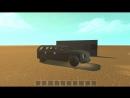 Scrap Mechanic - 3D Scan