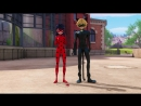 Miraculous.Tales.of.Ladybug.and.Cat.Noir.S01E16.WEBRip.720pDUB