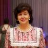 Marina Kamneva