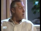 Сериал Роковое наследство - Бруну согласен на развод
