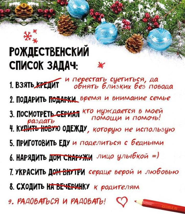 https://cs7052.vk.me/c837234/v837234725/1845d/M-ENI9vk7bg.jpg