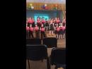 2Бкласс школа 8 Калининград 🌷