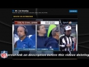 Indianapolis Colts vs Seattle Seahawks NFL Live Streaming