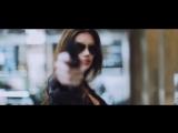 "Desiigner - Timmy Turner (Sexroom Paniek Remix) ⁄ Short Film׃ ""ROBBERY"""