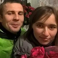 Настя Бурносенко