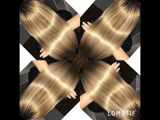 Восстановление волос любой сложности 🏆keratin_botox_evgeniyaadusheva+7978-120-58-51