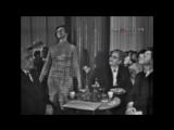 Когда разлюбишь ты - Гелена Великанова 1968