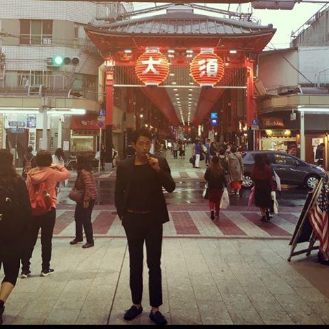 Рейн ...  любящим дождик ))) Пи / Bi (Rain) / Чон Чжи Хун / Jeong Ji Hoon  - Страница 16 GbhxZ9B-KCk