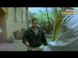 Слава Медяник - Потерялись ключи_HD.mp4