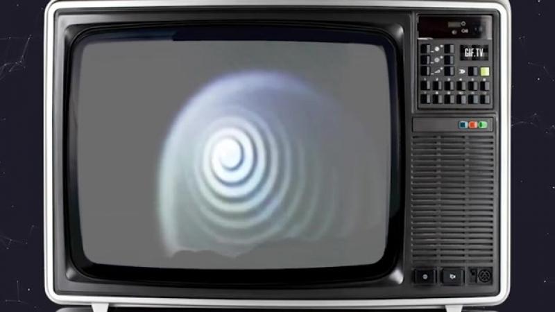 УФОЛОГ Сигарообразный НЛО Кротовая Нора Инопланетянин в Боинге Подборка