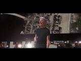 Pearl Jam (Eddie Vedder) + Pink Floyd - Comfortably Numb (Live 2012)